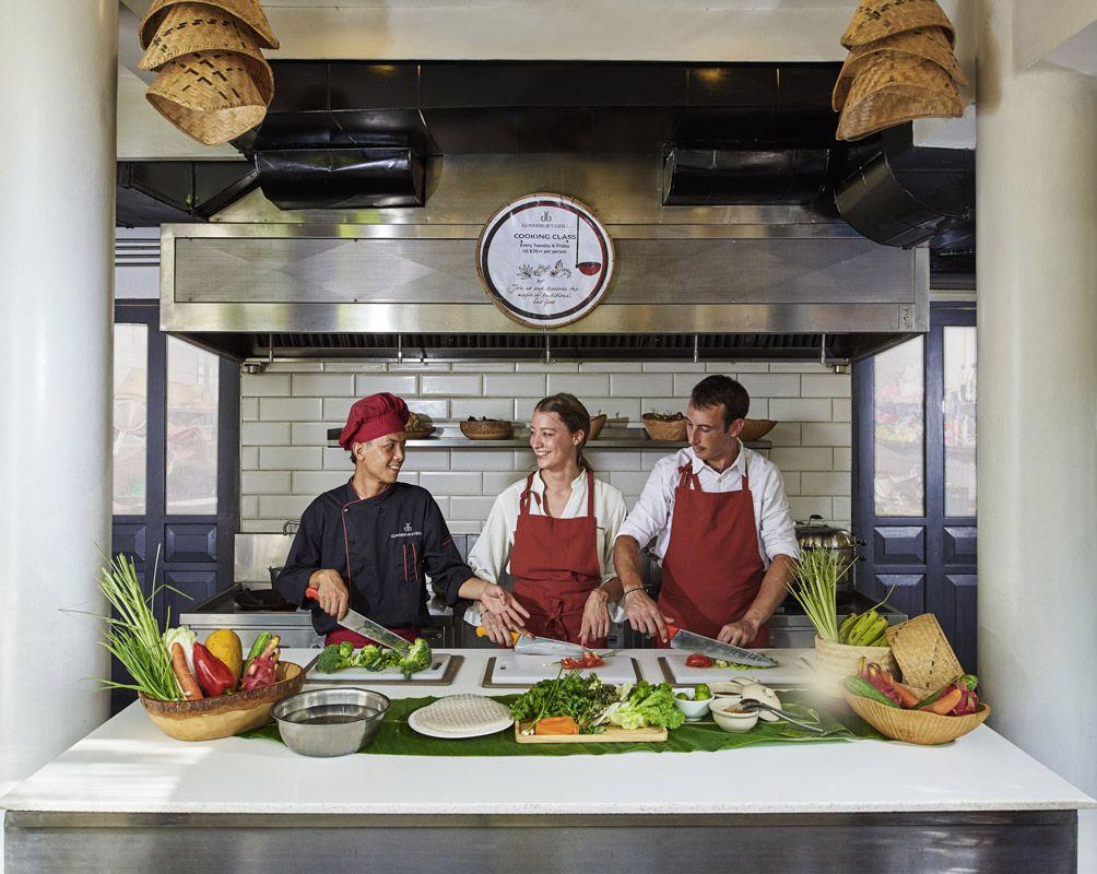 Cours de cuisine rabat 28 images excursion marrakech for Cours cuisine
